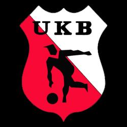 Utrechtse Kegelbond 1907 – 2017